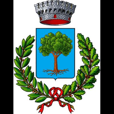 Comune di Formigine - Comune e servizi comunali Formigine