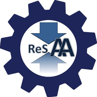 Ricerca e Servizi Aria Acqua - Subacquee attrezzature professionali Roma
