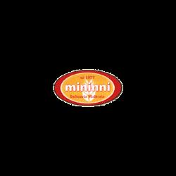 Industria Molitoria Mininni S.r.l. - Farine alimentari Altamura