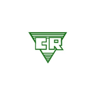 C.R. - Pelletterie - produzione e ingrosso Corridonia