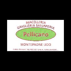 Macelleria e Griglieria f.lli Pellicano - Macellerie Montepaone Lido