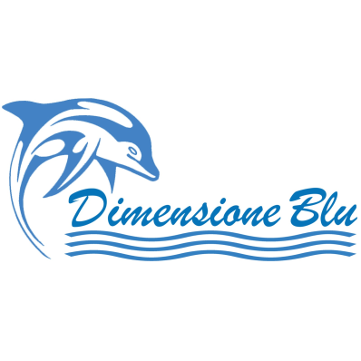 Dimensione Blu - Nautica - noleggio Rocca Priora