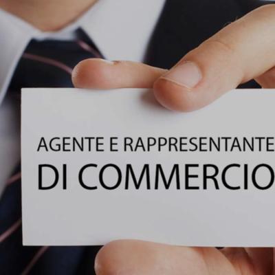 Dozzi - Elaborazione dati - servizio conto terzi Venezia