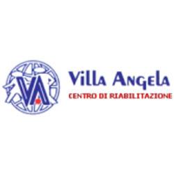 Villa Angela - Fisiokinesiterapia e fisioterapia - centri e studi San Giovanni la Punta