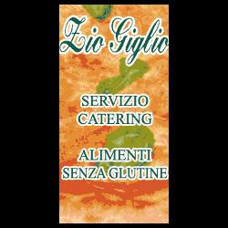 Zio Giglio Pizzeria - Pizzerie Lecce