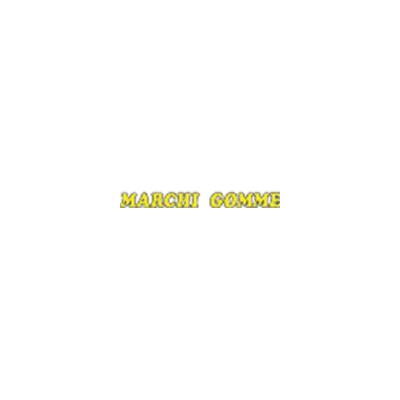 Marchi Gomme - Pneumatici - commercio e riparazione Goito