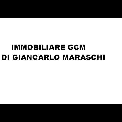 Immobiliare Gcm  Giancarlo Maraschi - Agenzie immobiliari Milano