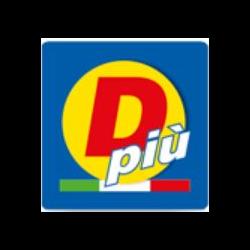 Dpiù Discount - Centri commerciali, supermercati e grandi magazzini Portomaggiore