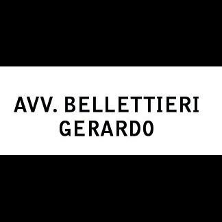 Studio legale Bellettieri avv. Gerardo - Avvocati - studi Anzi