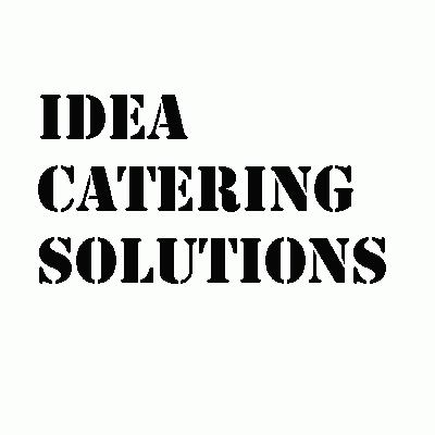 Idea Catering Solutions - Ristorazione collettiva e catering Ciampino