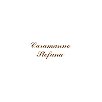 Abbigliamento Caramanno - Abbigliamento - vendita al dettaglio Favara