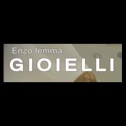 Enzo Iemma Gioielli - Gioielleria e oreficeria - lavorazione e ingrosso Bovalino