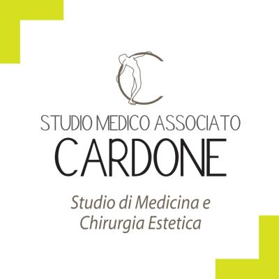 Studio Medico Associato Cardone - Medici specialisti - medicina estetica Bari