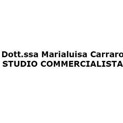 Studio Carraro Dott.ssa Marialuisa Commercialista - Dottori commercialisti - studi Genova
