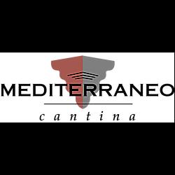 Cantina Mediterraneo - Bar e caffe' Badoere