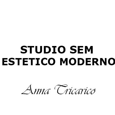 Studio Sem Estetico Moderno - Estetiste Rivarolo Canavese