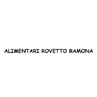Alimentari Rovetto Ramona - Alimentari - vendita al dettaglio Rivarolo Canavese