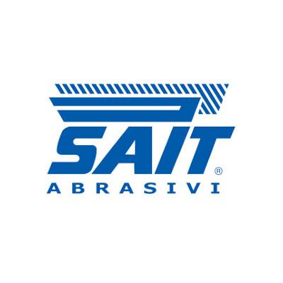 Sait Abrasivi Spa - Lazio - Abruzzo - Marche (AP) - Utensili diamantati Monterotondo Scalo