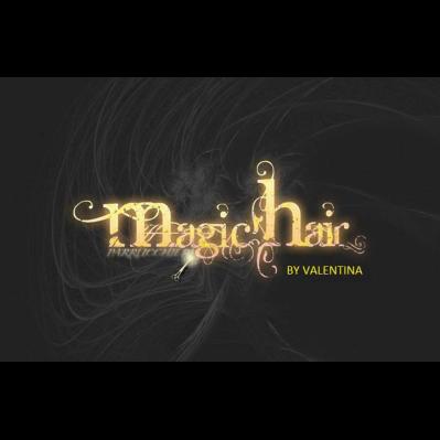 Magic Hair By Valentina - Parrucchieri per donna Brugine