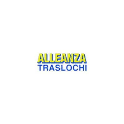 Alleanza Traslochi - Trasporti Nazionali e Internazionali - Traslochi Sarmeola