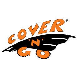 Telabagagliaio - Cover'n'Go - Caneinauto