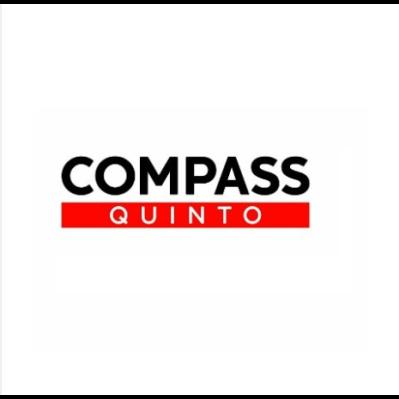 Compass Quinto Agenzia Autorizzata di Grottaglie - Finanziamenti e mutui Grottaglie