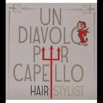 Un Diavolo per Capello - Parrucchieri per donna Voghera