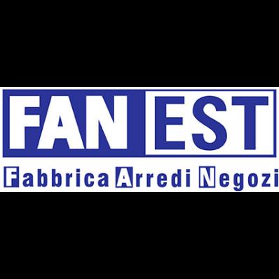 Fan Est Arredo Negozi - Arredamento bar e ristoranti Avellino