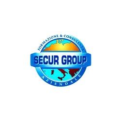 Secur Group - Certificazione qualita', sicurezza ed ambiente Cantù
