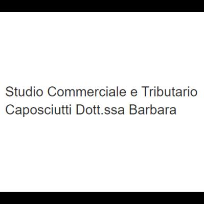 Caposciutti Dr.ssa Barbara - Dottori commercialisti - studi Foiano della Chiana