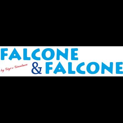 Falcone e Falcone - Imprese pulizia Bolzano