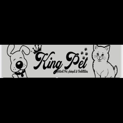King Pet - Animali domestici - vendita Pescara