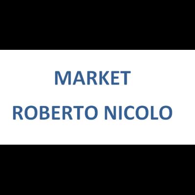 Market - Roberto Nicolo - Alimentari - vendita al dettaglio Ripa Teatina