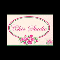 Chic Studio - Sonia Gibertini - Bomboniere ed accessori Modena