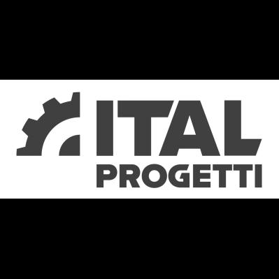 Italprogetti - Officine meccaniche Trino