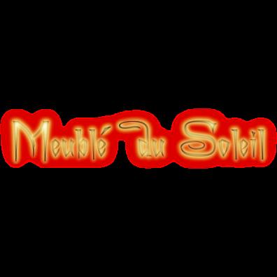 Albergo Meublè Du Soleil - Alberghi Cogne