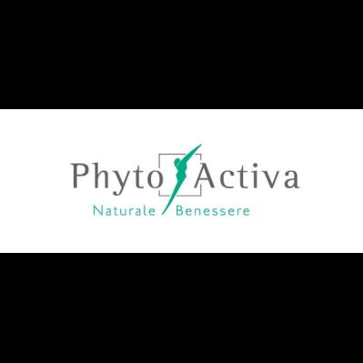Phyto Activa s.r.l. - Cosmetici, prodotti di bellezza e di igiene Roma
