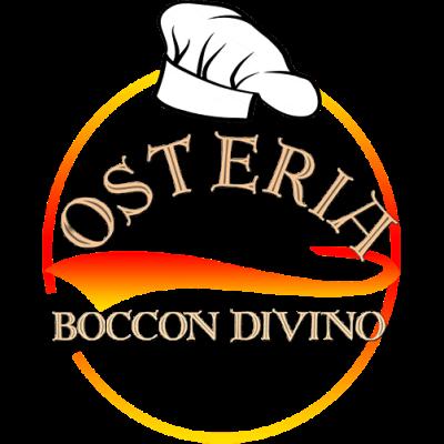 Osteria Boccon Divino - Ristoranti Sant'Elpidio a Mare