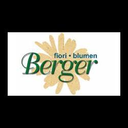 Fiori Berger - Fiori e piante - vendita al dettaglio Laives