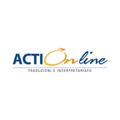 Action Line Servizi Linguistici - Traduttori ed interpreti Ravenna