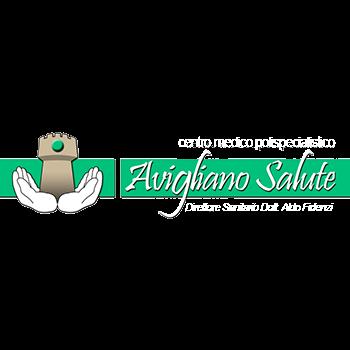 Polispecialistico Avigliano Salute - Analisi cliniche - centri e laboratori Avigliano Umbro