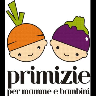 Primizie - Abbigliamento bambini e ragazzi Albenga