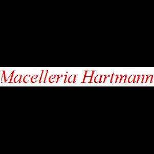 Macelleria Weger Norbert - Macellerie Falzes