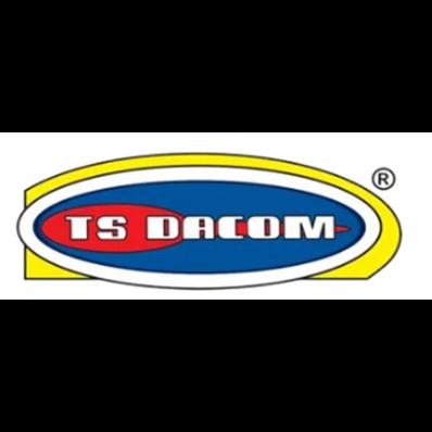 Ts Dacom - Irrigazione - impianti Verona