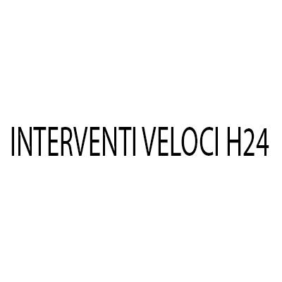 Interventi Veloci H24 - Fabbri Campocroce