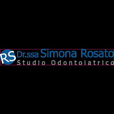 Rosato Dr. Simona Studio Dentistico - Dentisti medici chirurghi ed odontoiatri Agnone