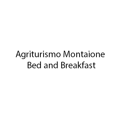 Agriturismo Montaione Bed and Breakfast - Bed & breakfast Pescia