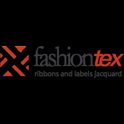 Fashion Tex - Tessuti e stoffe - vendita al dettaglio Corropoli