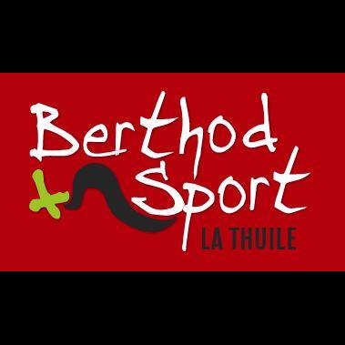 Berthod Sport - Sport - articoli (noleggio) Entreves