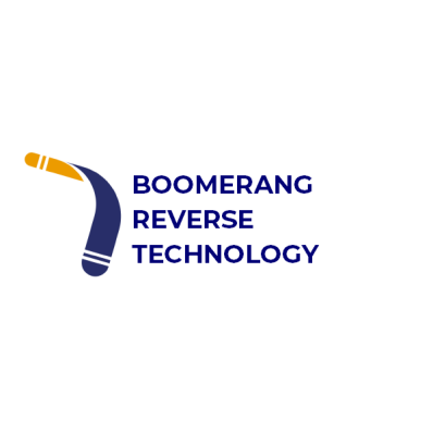 Boomerang Reverse Technology - Banche ed istituti di credito e risparmio Torino